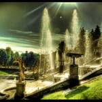 """""""The Fountains are Flushing"""" by ISIK5"""