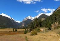 Rocky Mountain Majesty 03
