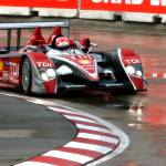 """Wet Audi"" by ktpupp"