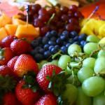 """Fresh summer fruit!"" by ktpupp"