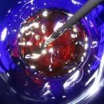 """""""Surreal soda"""" by ktpupp"""