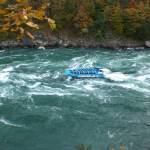 """Niagara river jet boat"" by evoken"