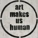 """Human"" by ktpupp"