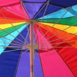 """Rainbow"" by ktpupp"