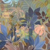Nature 9 Art Prints & Posters by Josette Nahmias
