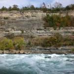 """Niagara whirlpool rapids 2"" by evoken"