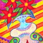 """""""Salsa Moves"""" by wasankari"""