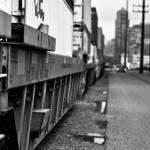 """""""Train Focus"""" by slightlynorth"""