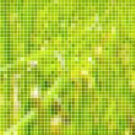 """grassy"" by pixlPushr"
