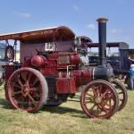 """Low Ham Steam Fair 2006"" by iamthefit"