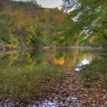 """Vermillion River (IMG_6287)"" by jvandyke"