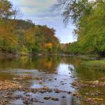 """Vermillion River (IMG_6284)"" by jvandyke"