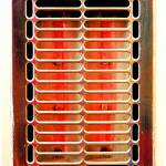 """Dirty, Pretty Things: Heater"" by LeNeargalleries"
