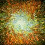 """""""color nova"""" by ginhollow"""