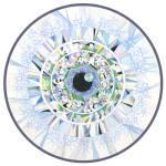 """Crystal Planet"" by pamelalaregina"