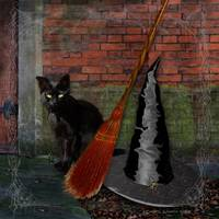 Pyewacket- Larger image