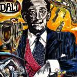 """DALI"" by jruiz"