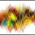 """Echo"" by LeNeargalleries"
