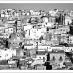 """""""Borghi siciliani veduta di Ragusa Ibla"""" by 35mmcameras"""