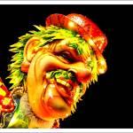 """Carnevale estivo Acireale"" by 35mmcameras"