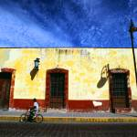 """""""mexico street view"""" by rosemania"""