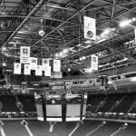 """GM Place Vancouver BC"" by britishcolumbia"