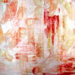 """""""new abstract 2"""" by Malia"""