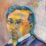 """Kandinsky"" by DavidNoahGiles"