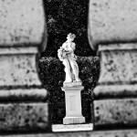 """""""Statue"""" by Johnnie_Runner"""