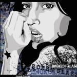 """""""Broken Glass"""" by Shootatrandom21"""