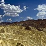 """Zabriskie Point"" by DenisW"