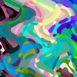 """""""10-20-2008EA"""" by WalterPaulBebirian"""