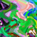 """10-20-2008EABC"" by WalterPaulBebirian"