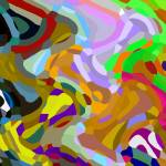 """10-20-2008EABCDEFG"" by WalterPaulBebirian"