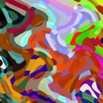 """10-20-2008EABCDEFGH"" by WalterPaulBebirian"