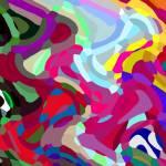 """""""10-20-2008EABCDEFGHIJ"""" by WalterPaulBebirian"""