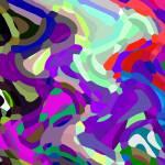 """""""10-20-2008EABCDEFGHIJKL"""" by WalterPaulBebirian"""