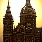 """Amsterdam 1"" by S_Arinofsky_Imagery"