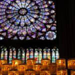 """Inside Notre Dame 3"" by S_Arinofsky_Imagery"