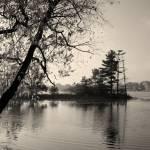 """Island Reflections"" by Angiezpics"
