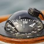 """Compass"" by lebanmax"