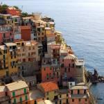 """""""Cinque Terre"""" by josejlepe"""