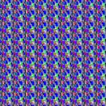 """""""9-20-2008VABCDEFG"""" by WalterPaulBebirian"""