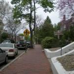 """""""Harvard Street"""" by guarabamba"""