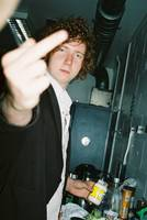 Hugh Harris - The Kooks