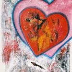 """love"" by Contini"