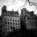 """""""Central Park Lofts 2007"""" by mpresya"""