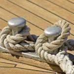 """0033 - Sailing boat detail 4"" by lebanmax"