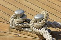 0033 - Sailing boat detail 4