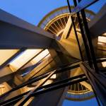 """Space Needle"" by frankacaba"